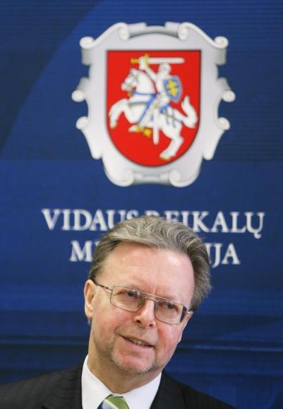 Julius Jasaitis