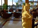 """Regencyresorts.com nuotr./Bendrovė klientus vilioja prabangiais """"Regency Resorts"""" apartamentais Tenerifėje."""
