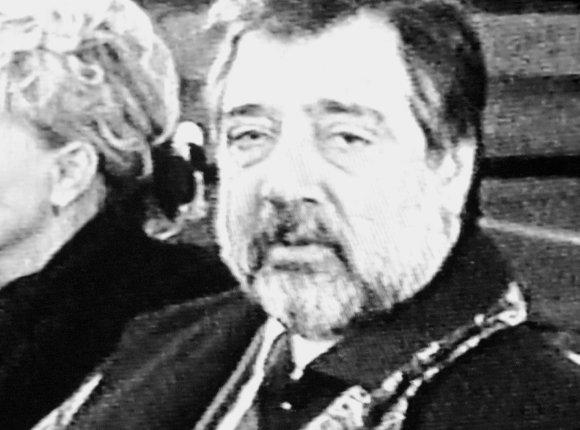 G.Dekanidzė