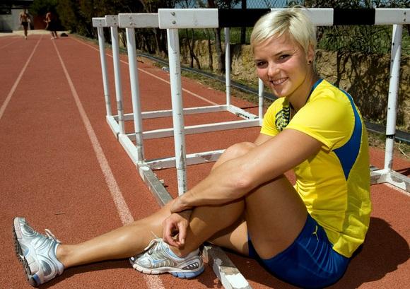 Susanna Kallur