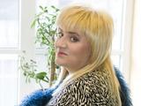 Viganto Ovadnevo nuotr./Daina Bilevičiūtė