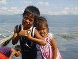 Krikščionybės žiniasklaidos tarnybos nuotr./Kelionės į Filipinus įspūdžiai