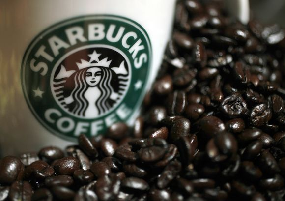 Starbucks ir toliau puoselėja ambicingus planus