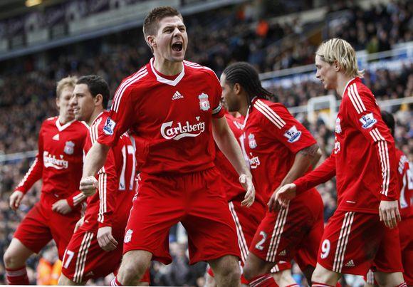 """""""Liverpool"""" komanda ieško naujo savininko"""