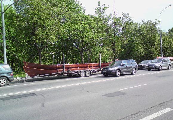 Sauliaus Chadasevičiaus/15min.lt nuotr./Pasirengimas Vilniaus regatai