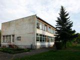 Aliaus Koroliovo/ 15min.lt nuotr. /Darželiai laukia renovacijos darbų