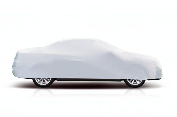 """Naujasis """"Renault Megane CC"""" šoka viliotinį"""