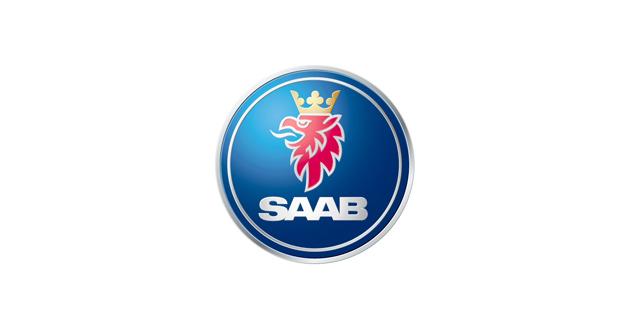 """""""Koenigsegg"""" - galima """"Saab"""" pirkėja"""