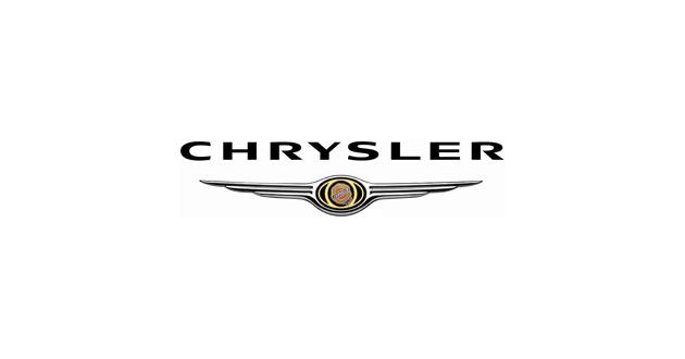 """Teismas patvirtino """"Chrysler"""" restruktūrizaciją"""