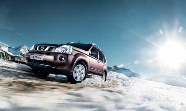 2009 m. vasarį Lietuvos naujų automobilių rinka smuko beveik keturis kartus