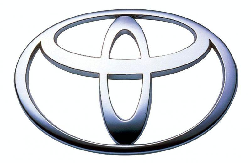 """""""Toyota"""" nustebino naujausiu saugumo išradimu"""