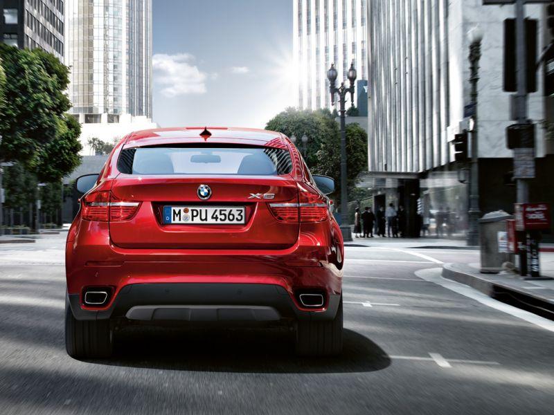 BMW ruošia 3-ios ir 5-os serijų hečbekus?