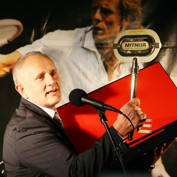 Antanas Gureckis