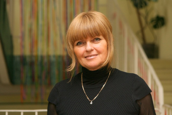 Mokyklos direktorė M.Bajevienė žada nedalyvauti, kai bus atsirenkami nauji pedagogai dirbti šioje mokykloje.