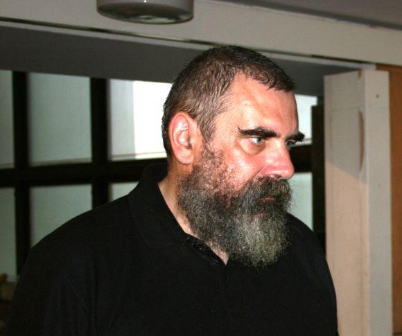 Prof. A. Uždavinys, 2010 m.