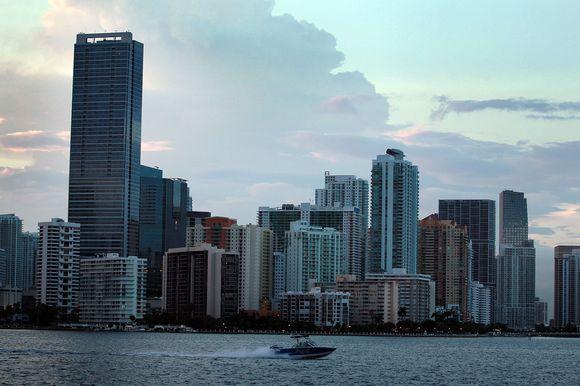 Majamyje nauji butai laukia šeimininkų