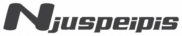 logotipas/Njuspeipis.lt