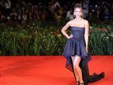 """AFP/""""Scanpix"""" nuotr./Jessica Alba"""