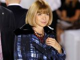 """Reuters""/""Scanpix"" nuotr./Anna Wintour"