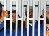 """AFP/""""Scanpix"""" nuotr./Teroristai Jemene"""