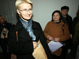 Eriko Ovčarenko/15min.lt nuotr./Neringa Venckienė