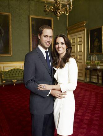 """""""Reuters""""/""""Scanpix"""" nuotr./Princas Williamas ir Kate Middleton"""