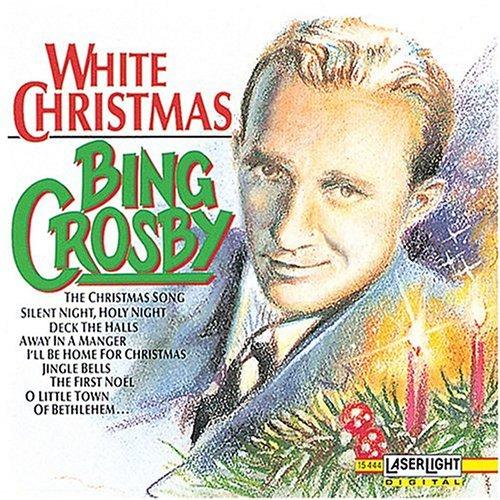 """""""White Christmas"""""""
