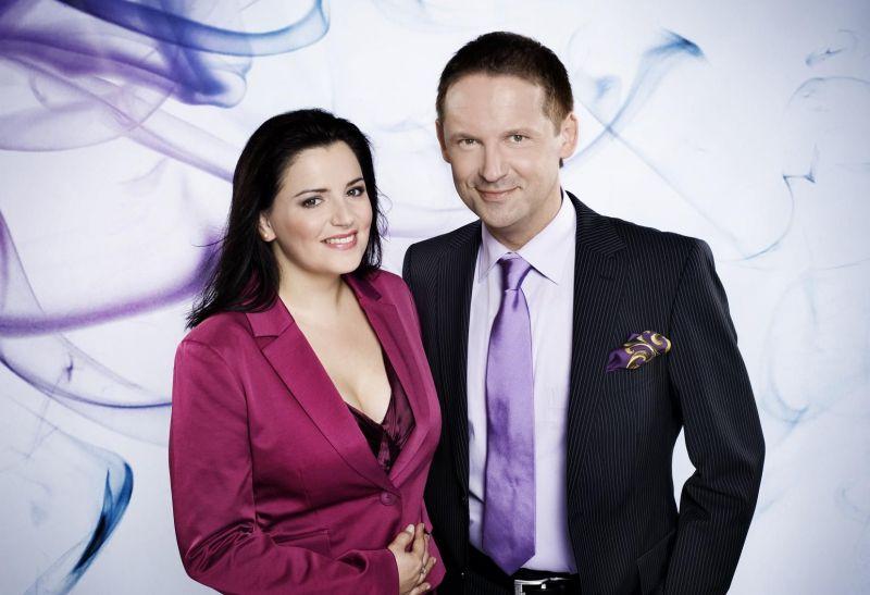 TV3 žinių vedėjai
