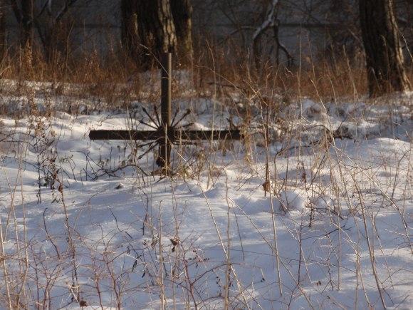 Senosiose Viršuliškių kapinėse išlikę vos keli antkapiniai paminklai ir kryžiai, todėl baiminamasi, kad į teritoriją gali kėsintis norintieji čia ką nors pastatyti.