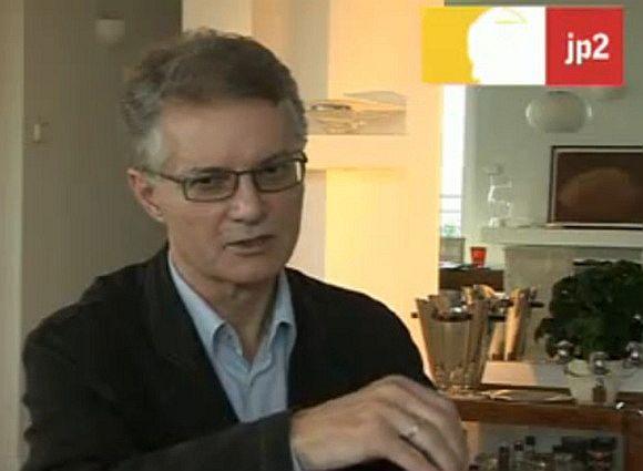 Krzysztofas Kolbergeris
