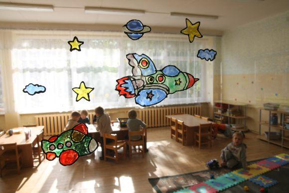 Šiemet Kaune dėl gripo neteko uždaryti nė vieno darželio. Nebuvo nutrauktos pamokos ir miesto mokyklose.