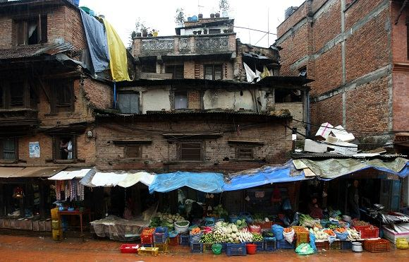 Scanpix nuotr./Visame pasaulyje brangstantis maistas į skurdą pastūmėjo dar daugiau milijonų žmonių