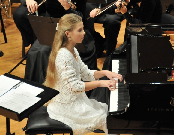 Žaismingos muzikos orkestras sugrįžta į Koncertų salę.