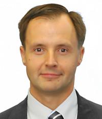 Ambasados nuotr./Lietuvos ambasadorius Japonijoje Dainius Kamaitis