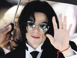 Reuters/Scanpix nuotr./Michaelas Jacksonas
