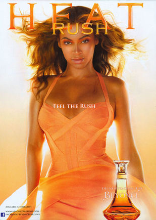 AOP nuotr./Beyonce Knowles