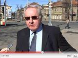 kadras iš youtube.com/Zenonas Birštonas
