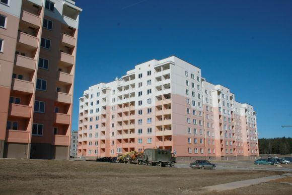 Vasilijus Semaako/Astravo AE statybos Baltarusijoje