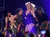 Reuters/Scanpix nuotr./Britney Spears