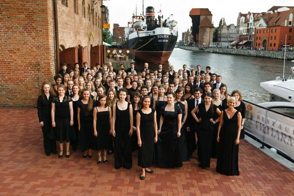 Organizatorių nuotr./Vieni ia aių metų Pažaislio muzikos festivalio svečių yra Baltijos jaunimo orkestras