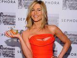 AFP/Scanpix nuotr./Jennifer Aniston