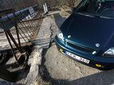 """Andriaus Lauciaus nuotr./Kirilo Šumilino """"Honda Civic"""""""