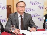 "BFL nuotr./""Omnitel"" prezidentas Antanas Zabulis"