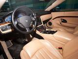 Eriko Ovčarenko/15min.lt nuotr./Maserati Grant Turismo