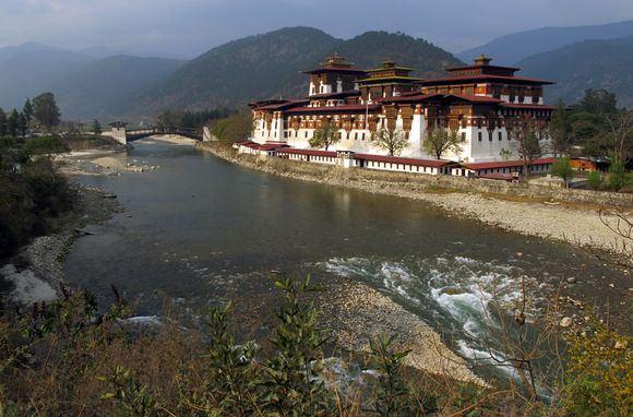 Reuters/Scanpix nuotr./Butano vaizdai