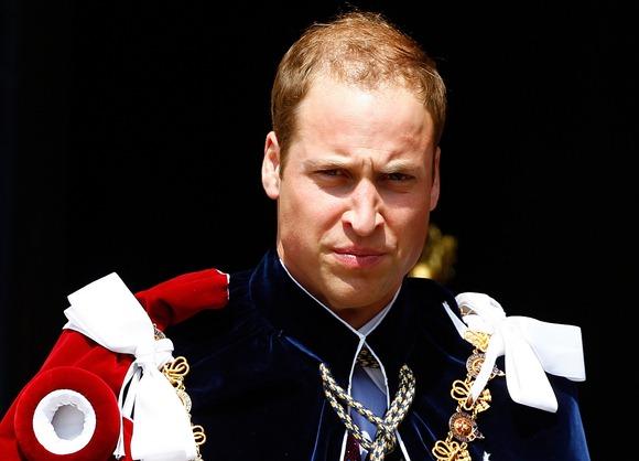 Princas Williamas
