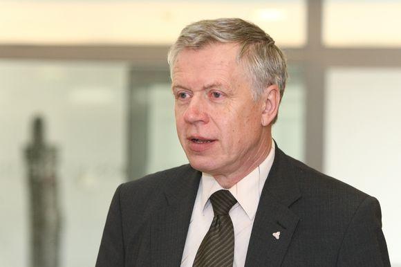 Rytas Kupčinskas