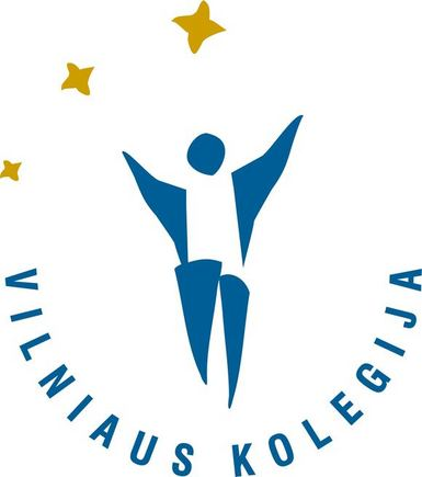 Logotipas/Vilniaus kolegija