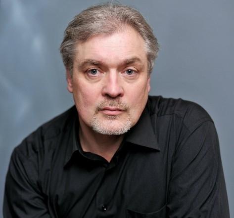 Su Valentinu Klimu bus galima atsisveikinti ketvirtadienį, Klaipėdos valstybiniame muzikiniame teatre.
