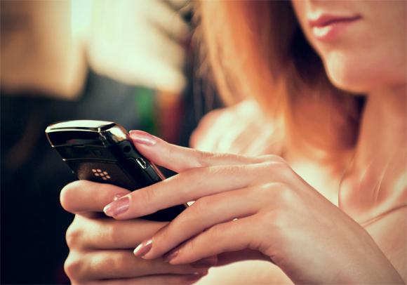 Секс по телефону читать разговор
